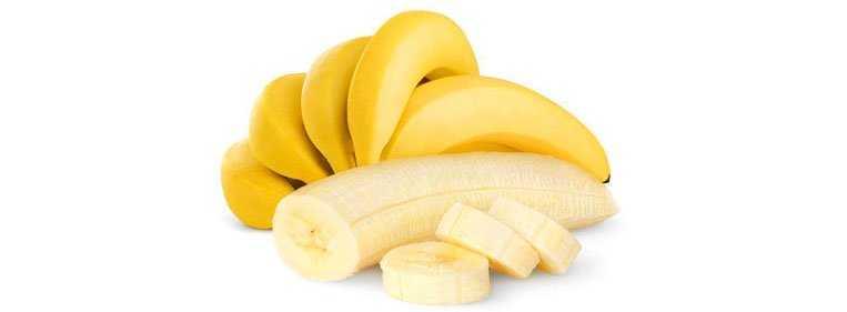 10 dicas para comer bem e viver melhor-banana