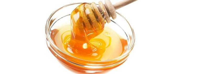 10 dicas para comer bem e viver melhor-mel