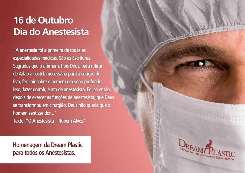 Homenagem-Dia-do-Anestesista
