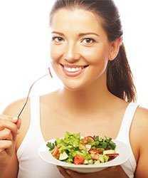 Dieta-Pos-Operatoria--artigo