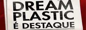dreamplasticehdestaquenoestadao--ico
