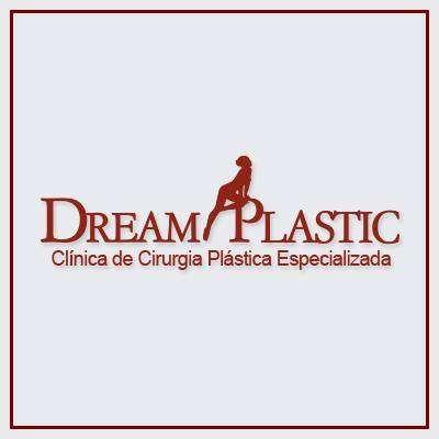 Clínica de Cirurgia Plástica Dream Plastic: nosso código de ética tem como base o compromisso com a sua vida, por isso nós: