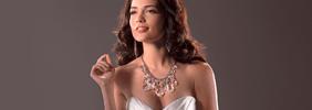 ico-Cirurgias-Plasticas-mais-procuradas-antes-do-casamento