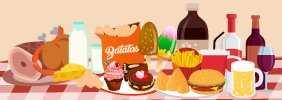 ico-Saiba-Quais-Alimentos-Devem-ser-Cortados-da-sua-Dieta