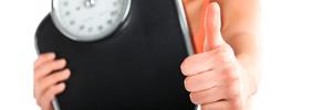ico-peso-ideal-para-a-cirurgia-plasticaa