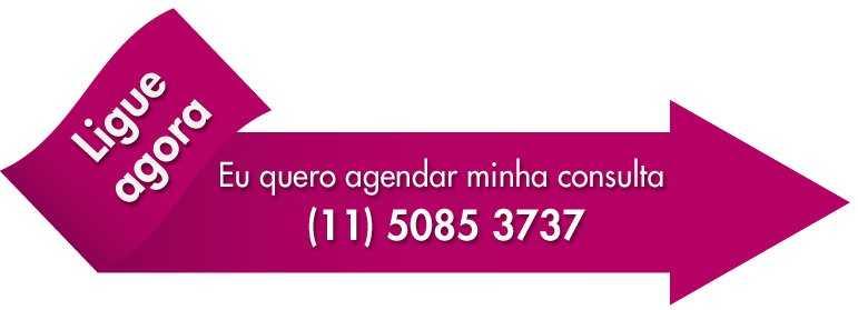 Marque consulta dream plastic clínica