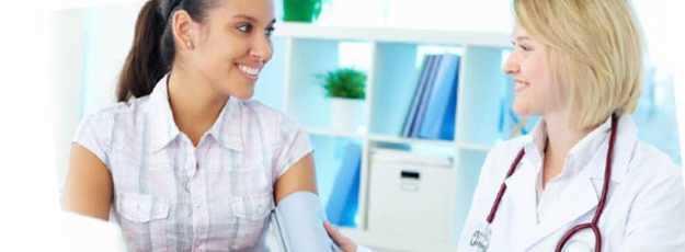 Disk Enfermagem - Serviço Exclusivo da Dream Plastic