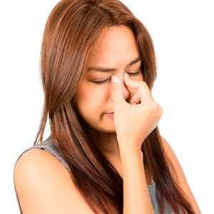 Desvio de septo: dificuldade para respirar pelo nariz? Conheça a cirurgia que resolve esse problema