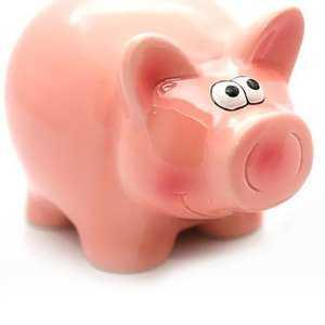 Cirurgia Plástica Parcelada: conheça as formas de pagamento para te ajudar a realizar o seu sonho