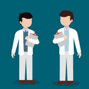 [Infográfico] Conheça como a Dream Plastic foi do zero a clínica mais elogiada pelas pacientes