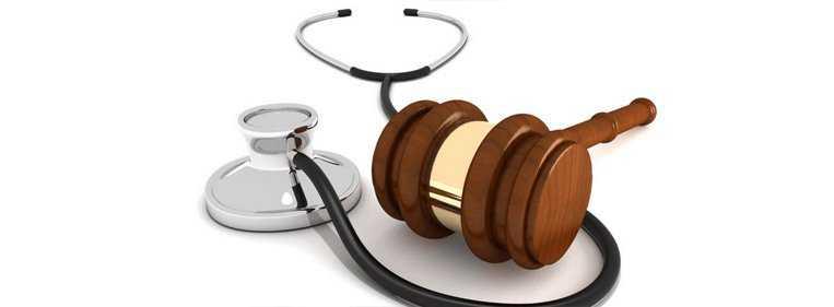 melhores clínicas regulamentadas