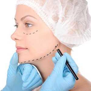 Cirurgias Plásticas que deram errado: saiba o que é preciso para evitar esses riscos