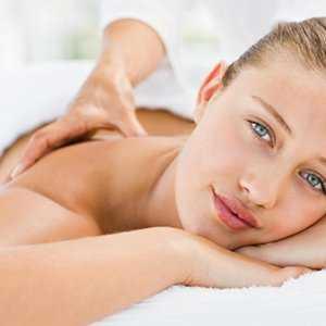 Retenção de Líquido e os Benefícios da Massagem Modeladora
