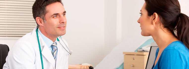 consulta cirurgia de silicone