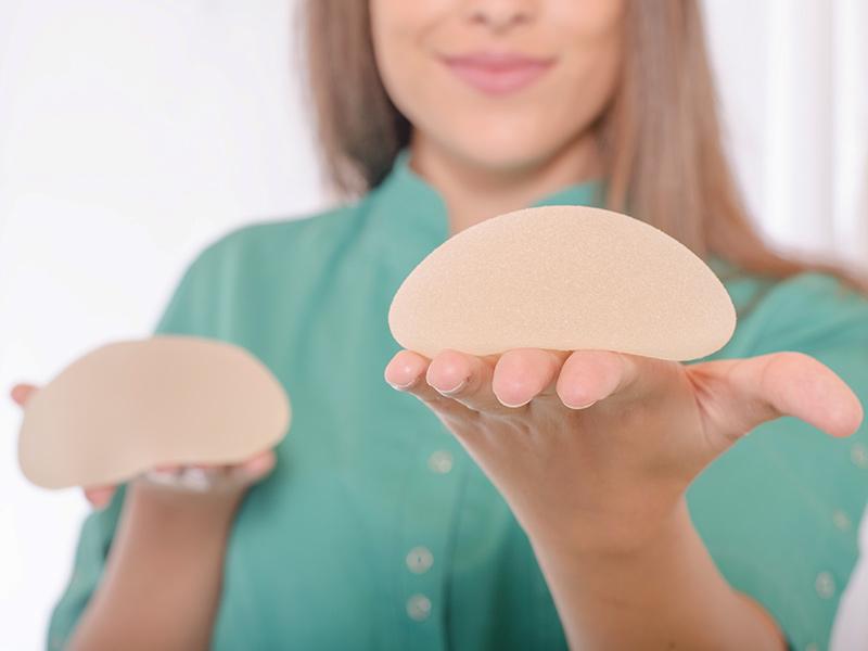 onde comprar protese silicone