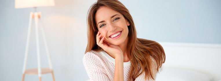 cirurgia de mama silicone