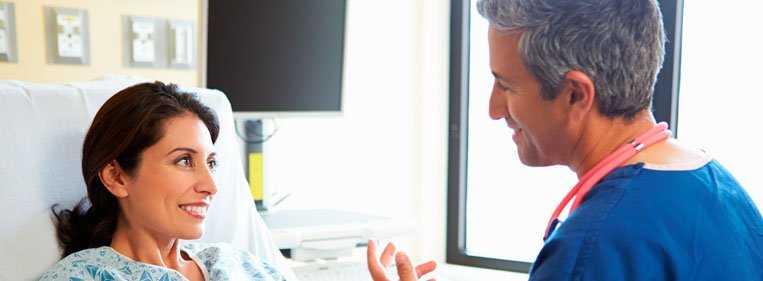 cirurgia de mamoplastia