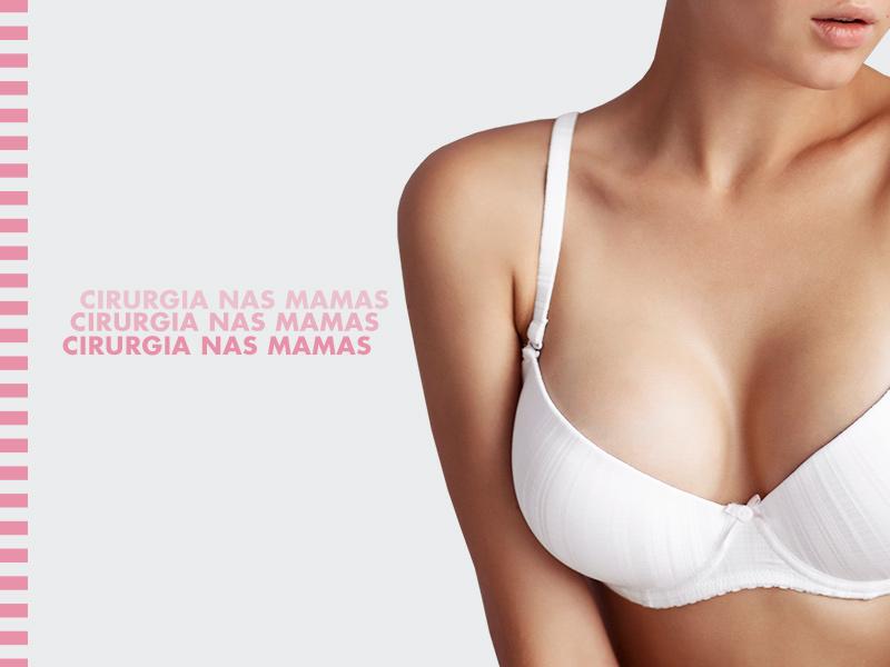 tudo sobre mamoplastia aumento