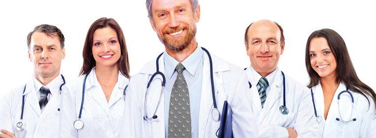 cirurgia plastica abdominoplastia