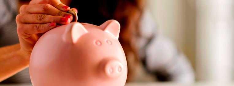 Quanto custa uma abdominoplastia