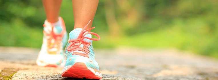 como evitar trombose