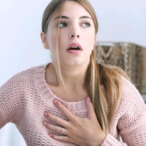 Embolia Pulmonar: é Possível Evitar? Acabe com suas dúvidas e faça sua cirurgia plástica com mais tranquilidade