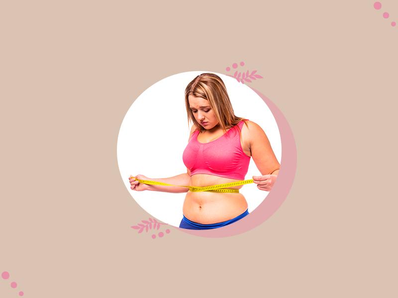 valor da abdominoplastia