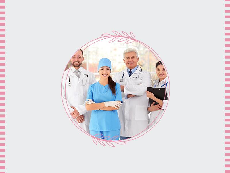 medico cirurgiao