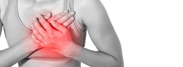 contratura capsular sintomas