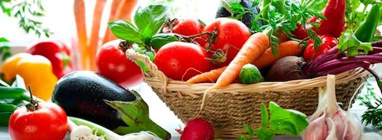 alimentos para reduzir inchaço