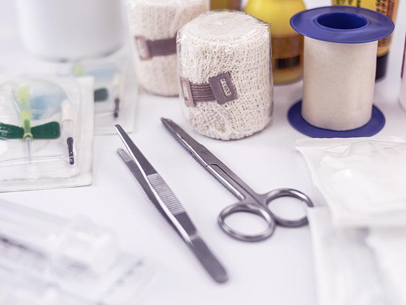 cuidar do umbigo após abdominoplastia
