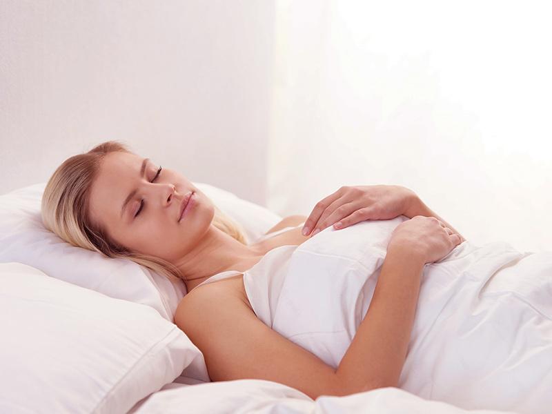 complicacoes da mamoplastia de aumento
