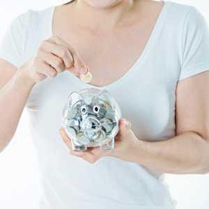 Lipoaspiração: valor e formas de pagamentos para você conquistar o corpo que sempre sonhou