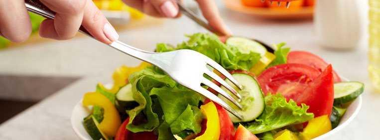 dieta perder barriga