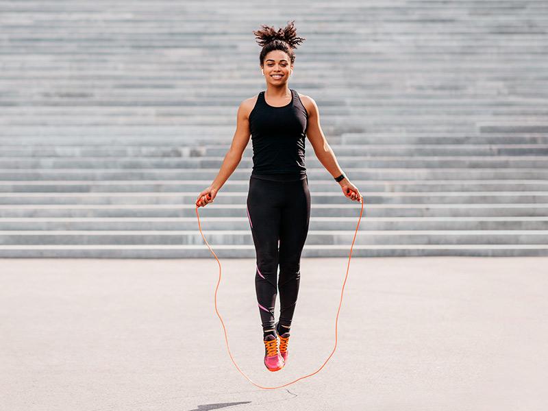 exercicios perder barriga