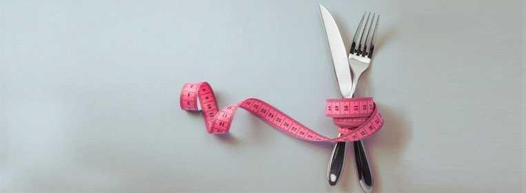 estou no meu peso ideal