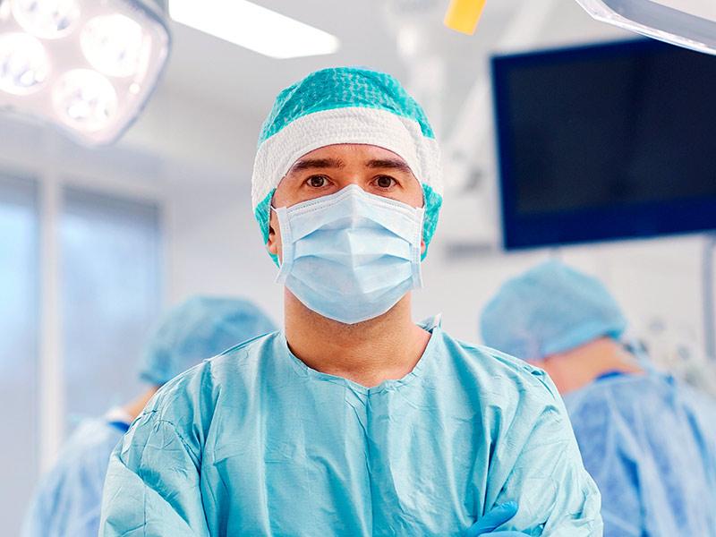 cirurgiao rinosseptoplastia