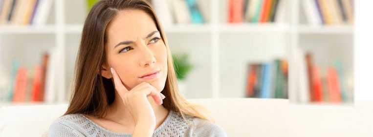 quais os riscos da lipoaspiração