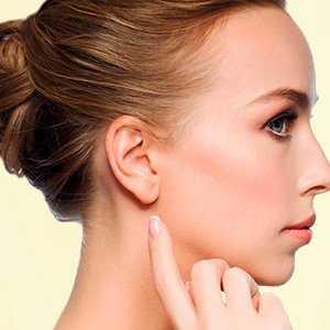 Cirurgia de Orelha de Abano: o jeito definitivo para deixar as suas orelhas bonitas