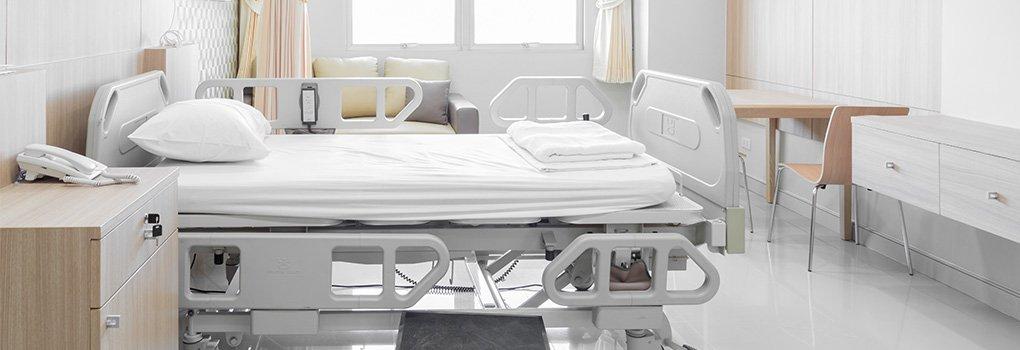 hospital de cirurgia plástica
