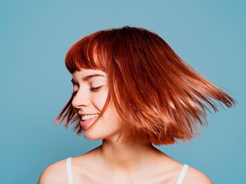 penteados cobrem orelha abano