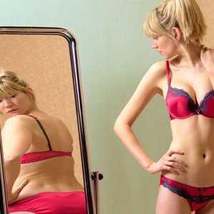 Dismorfia Corporal: descubra quando o cuidado excessivo com a aparência vira uma doença!