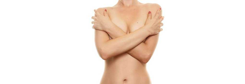 mamoplastia sem silicone
