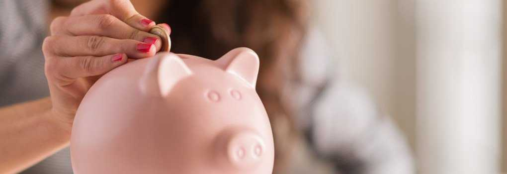 quanto custa uma Mamoplastia