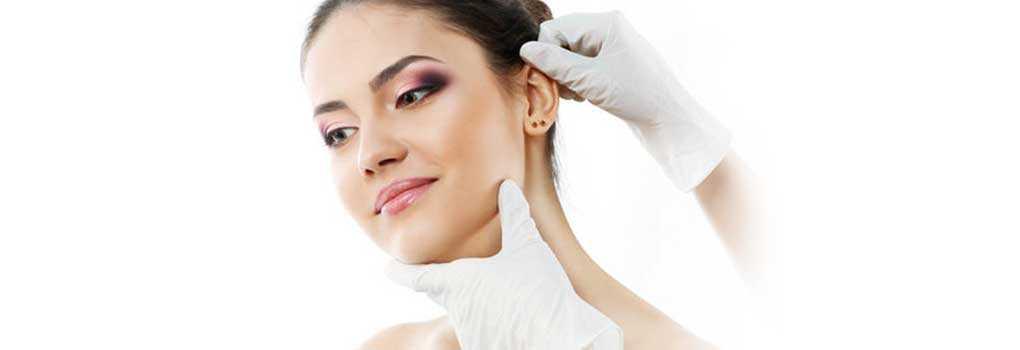 Quanto custa uma cirurgia na orelha rasgada