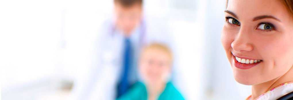 mamoplastia redutora fotos