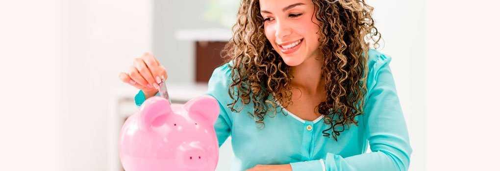 mamoplastia redutora preço