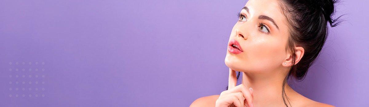 cirurgia para levantar a mama