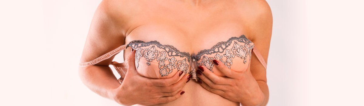 cirurgia levantar mama fio ouro