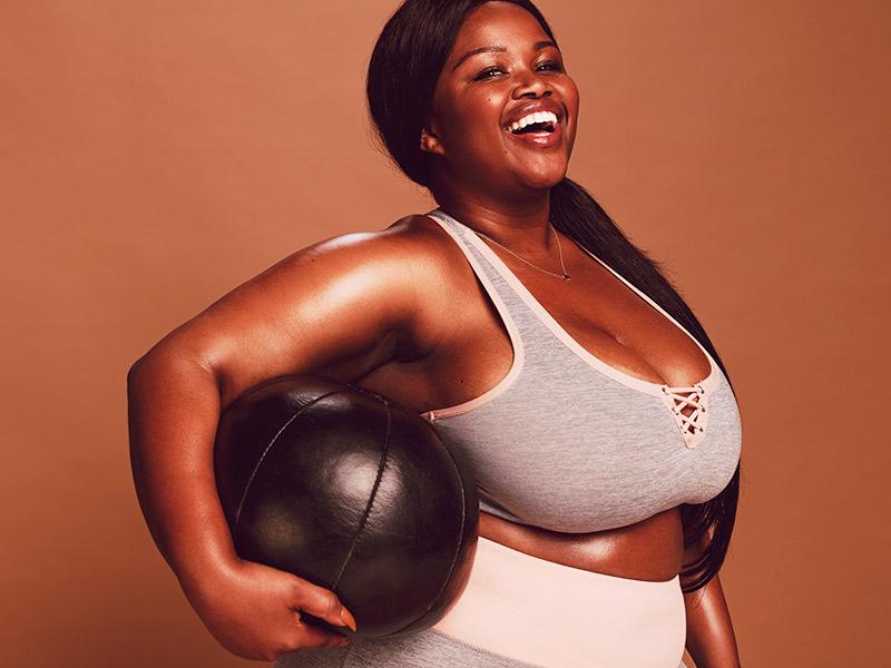 reducao mama exercicios